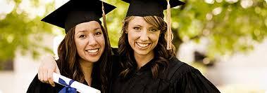 Последипломное образование в Испании программы обучения Испания  Программы обучения в Испании