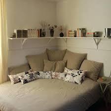 Apartment Decorating Diy Unique Bedroom Decor Ideas For Small Rooms Aerobook