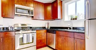 cherry kitchen cabinets all you need
