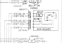 73 nova wiper wiring diagram introduction to electrical wiring 73 nova wiring diagram delay wipers rh rowand net 73 nova wiring diagram hd 72 chevy nova starter wiring diagram