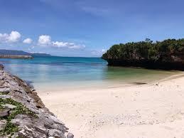 「パナリ島」の画像検索結果