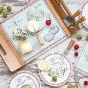 Купить посуду <b>Easy Life</b> Nuova R2S Италия в интернет магазине ...