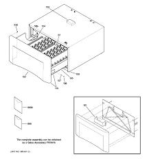 land rover series 3 wiring loom diagram land image land rover series 3 wiring loom diagram images on land rover series 3 wiring loom diagram