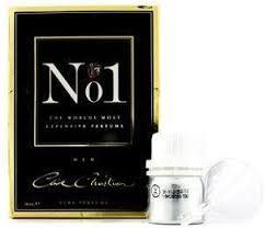 <b>Clive Christian No.1 Pure</b> Perfume Refill - 30ml/1oz : Eau De ...