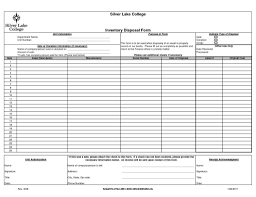 Clothing Inventory Spreadsheet Clothing Inventory Spreadsheet And Sample Inventory Sheet Fax