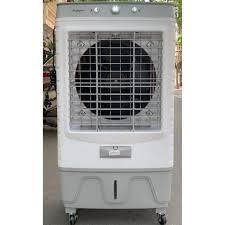 QUẠT ĐIỀU HÒA RH9600 60L - Máy lạnh - Máy điều hòa Nhãn hàng No Brand