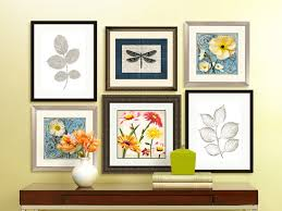 Small Picture Simple Home Decor Ideas Simple Home Decor Cool Ideas About Indian