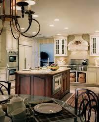 Kitchen Design Westchester Ny Kitchen Design Westchester Ny Kitchen And Bathroom Remodeling For