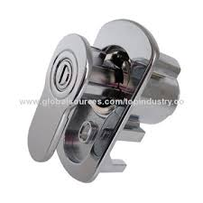 Vending Machine Locks Fascinating Security Japanese Vending Machine Lock Lhandle Type With Optional