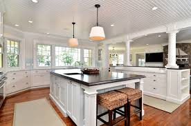 cape cod kitchen designs. cape cod kitchen design and small galley by way of existing impressive environment in your home utilizing an incredible 49 designs l