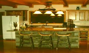 over island lighting. Pendant Lights Kitchen Over Island Lighting Ideas Simple G