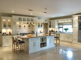 Kitchen Great Room Designs Kitchen Great Room Designs Open Plan Design Between Living Room