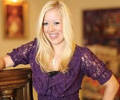Image result for Lynsi Snyder