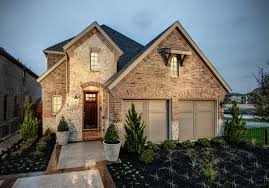 cotes at the realm in castle hills provides the first all al home munity in dfw metroplex