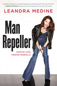 The Man Repeller Man Repeller Fashion Blogger Turned Author Pairs Style With