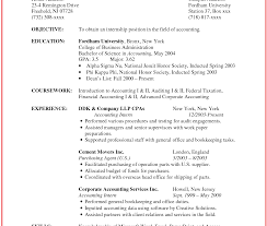 Staff Accountant Resume Sample Accounting Resume Samples Canada Staff Accountant Sample Senior 32