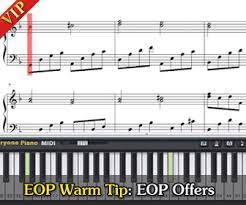 God Bless America Chord Chart God Bless America Leann Rimes Easy Version Free Piano Sheet