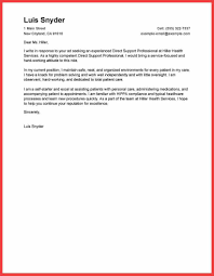 Cover Letter Header Format Proper Cover Letter Heading Creative