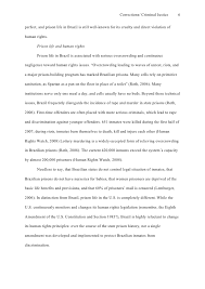 beowulf and macbeth essay a essay of the current situation in alternative to prison essays extended essay psychology conclusion