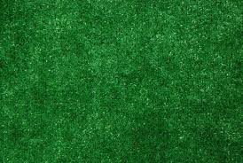 fake grass carpet. Buy Indoor/Outdoor Green Artificial Grass Turf Area Rug 6\u0027x8\u0027 Online At Low Prices In India - Amazon.in Fake Carpet E