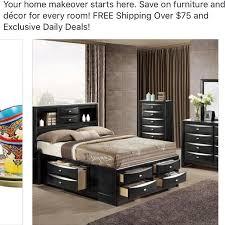 Best Kira Bedroom Set. for sale in Yorkville, Ontario for 2019