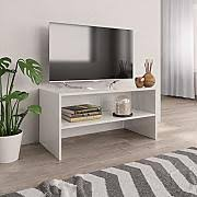 Buy FESTNIGHT <b>TV stands</b> online | LIONSHOME