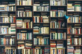 Image result for influential books images