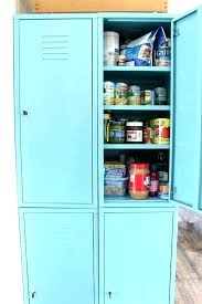 free standing kitchen pantry. Free Standing Kitchen Storage Pantry Food Cabinet Corner A