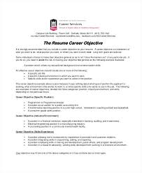 home improvement tips and ideas simple resume template  related post