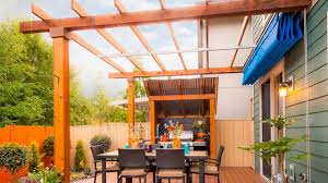perfect ideas retractable patio awning at home ideas in you