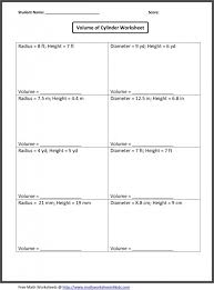Kindergarten Year 7 Worksheets Maths Pics - All About Printable ...