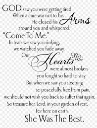 Love Bible Grief Text White Png Image With Transparent Funeral