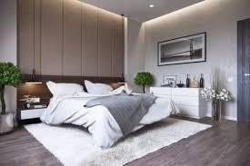simple bedroom inspiration. Pretty Simple Bedroom Inspiration Design Trends Interior Mas I