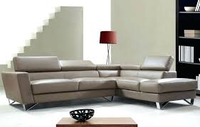 sectional leather couch best modern sectional sofa sectional sofas free best modern sectional sofa white modern sectional faux leather