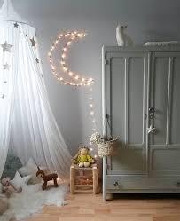 nursery lighting ideas. Wonderful Lighting Moonchildrenlighting For Nursery Lighting Ideas