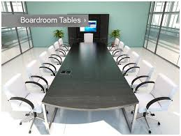 bfs office furniture. If You Have A Picture, Sketch Or Just An Idea Of What Would Like, We  Can Make It. Bfs Office Furniture F