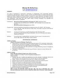 Asp Net Developer Resume Sample Asp Netloper Resume Format Experience Dot For Freshers Summary Net 9
