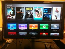 How to Setup Apple TV to Mirror iPad Over AirPlay