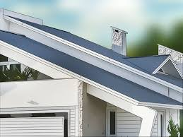 full size of painting roof shingles or painting roof shingles white with can you paint roof