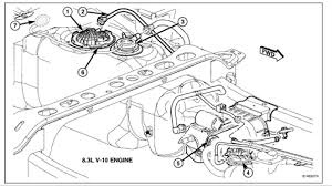 dodge purge questions answers pictures fixya 2005 dodge stratus troubleshooting code p0441