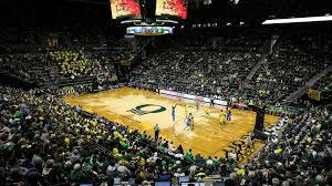 Old Basketball Do Not Use Tickets Event Dates Schedule Ticketmaster Com