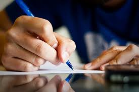 petersplus paper writing services