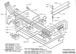club car wiring diagram gas engine tropicalspa co 92 club car wiring diagram gas engine go charger likewise golf carts moreover watch also