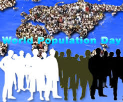 world population day today today world population day today
