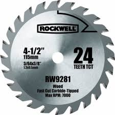 5 1 2 circular saw blade. rockwell rw9281 4 1/2-inch 24t carbide tipped compact circular saw blade. 5. 5 1 2 blade w