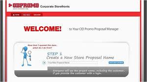 Microsoft Office Business Card Template 16426727128 Microsoft