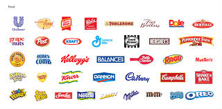 american food brand logos.  Food American Food Brand Logos With Names  Google Search Food Logos Brand  In American Logos E