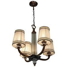 french art chandelier art ceramic art deco chandelier french art chandelier antique art deco lighting uk