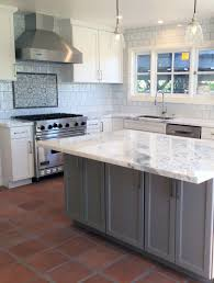 Kitchen Design And Remodeling Best Decorating Ideas