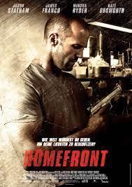 Film Homefront - Cineman